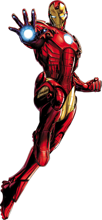 marvel-ironman.png