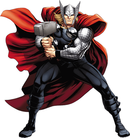marvel-thor.png
