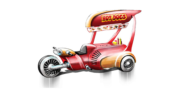 ttd-marvel-hotdogexpress